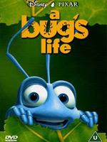 post_bugs.jpg
