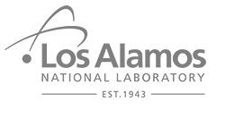 lanl-logo-gray.jpg