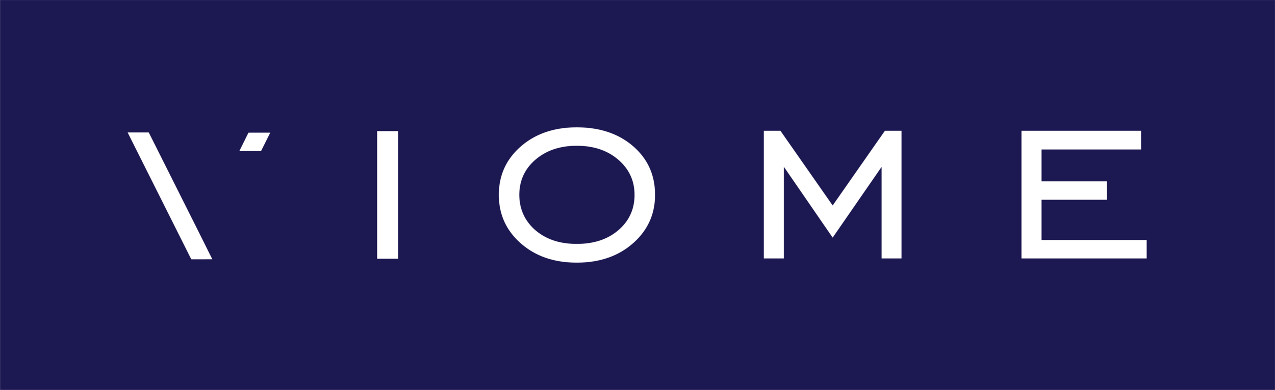 Viome Logo Inverted.png