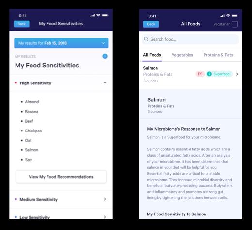 mobile-app-two-screen-full.png