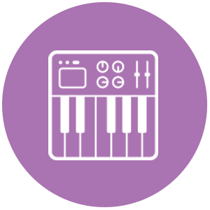 pianokids circle piano icon.png