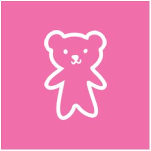 pianokids bear icon.png
