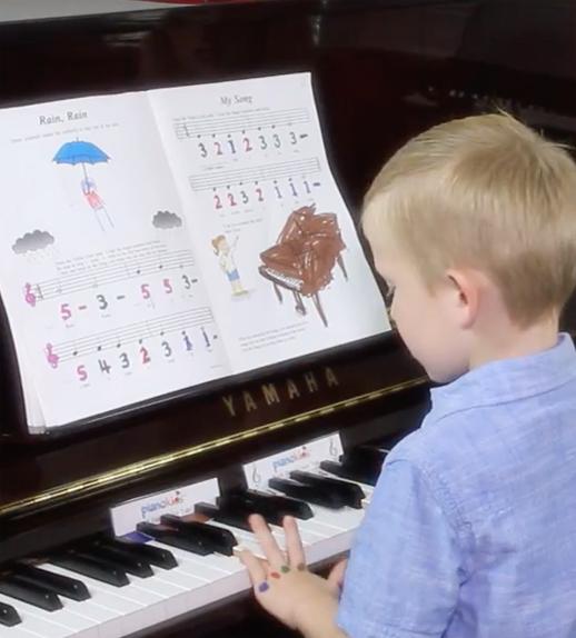 pianokids practice.jpg