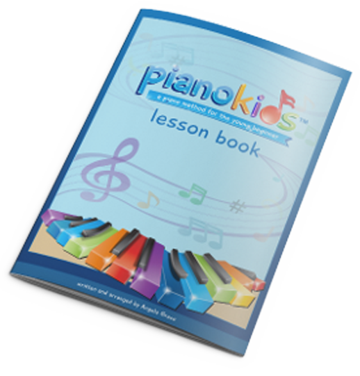 pianokids lesson book.png