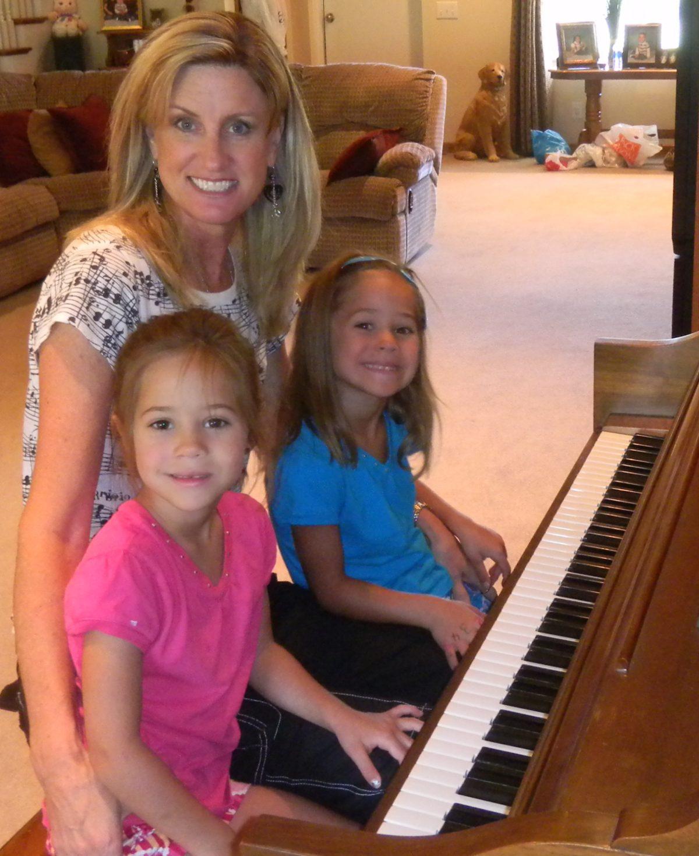 pianokids creator.jpg