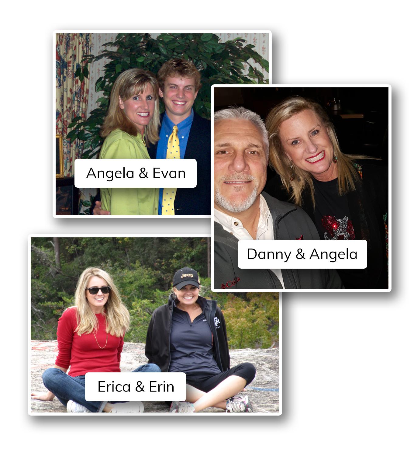 family scrapbook photos.jpg
