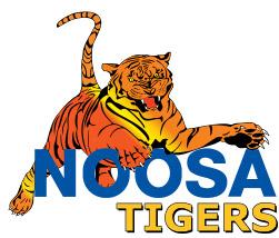 Noosa Tigers v1.jpg