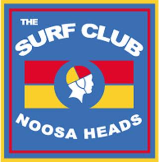 Noosa Surf Club v1.jpg