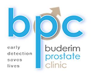 Buderim Prostate Clinic v1.jpg