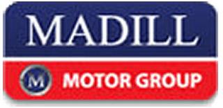 Madill Motor Group v1.jpg