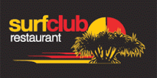 Surf Club Restaurant w320 h160.png