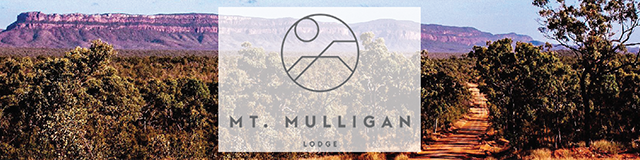 Mt Mulligan Lodge w640 h160.png