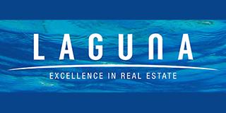 Laguna w320 h160.png