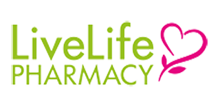 LiveLife Pharmacy w320 h160.png