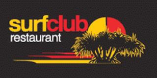 Surf Club Restaurant w320 h160.png