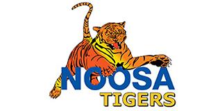 Noosa Tigers w320 h160.png