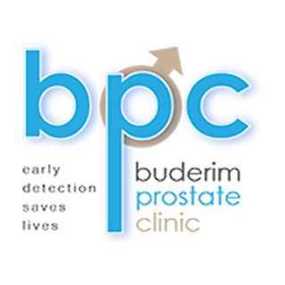 Buderim Prostate Clinic w320 h320.png