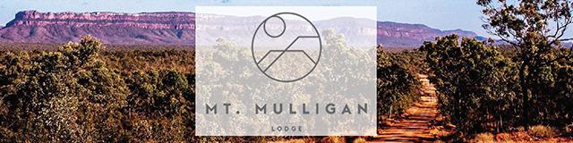 Mt Mulligan Lodge w640 h160.png