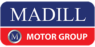 Madill Motor Group w320 h160.png