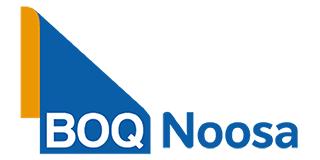 BOQ Noosa w320 h160.png