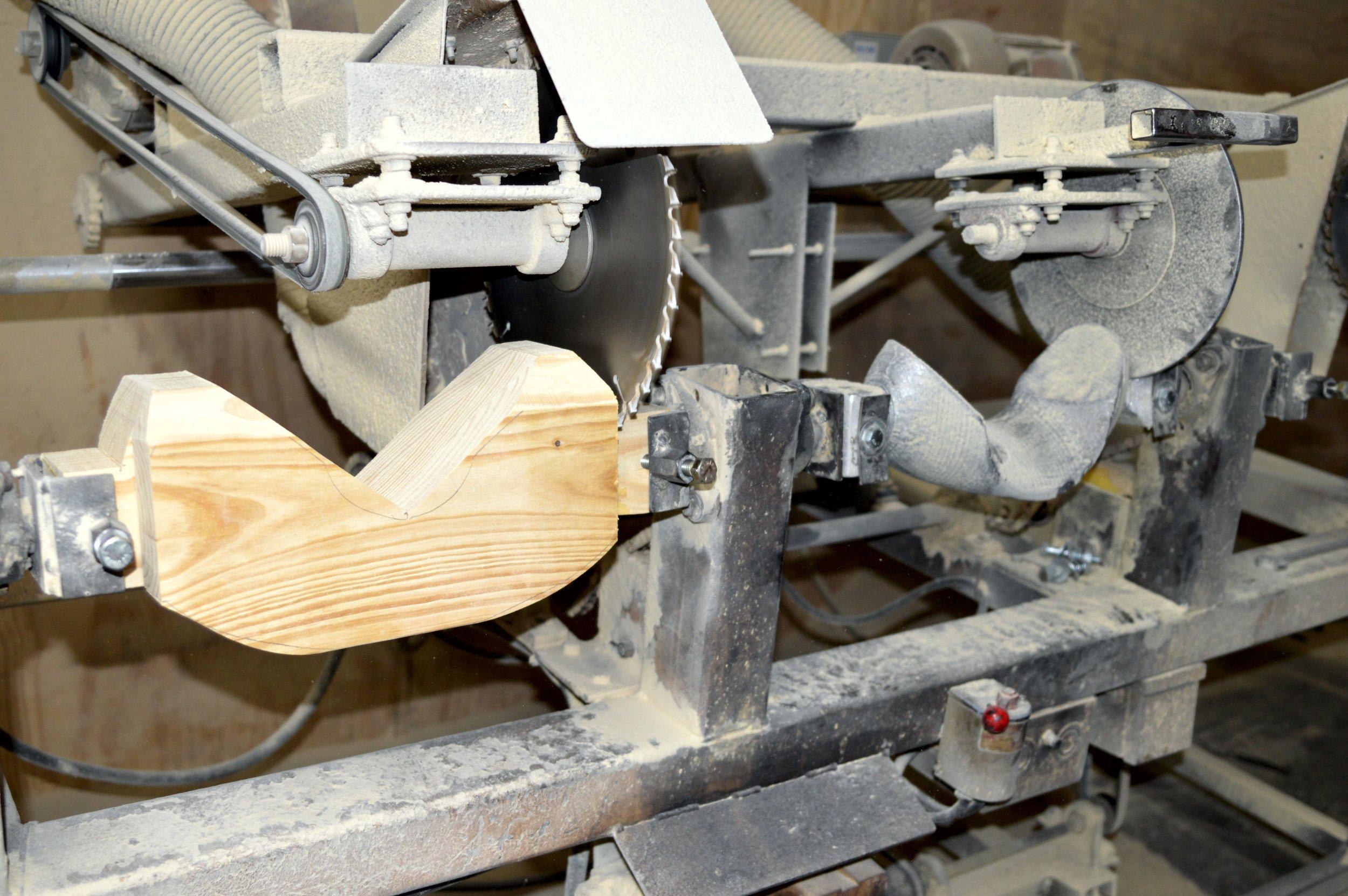 2.wood block in saw.jpg