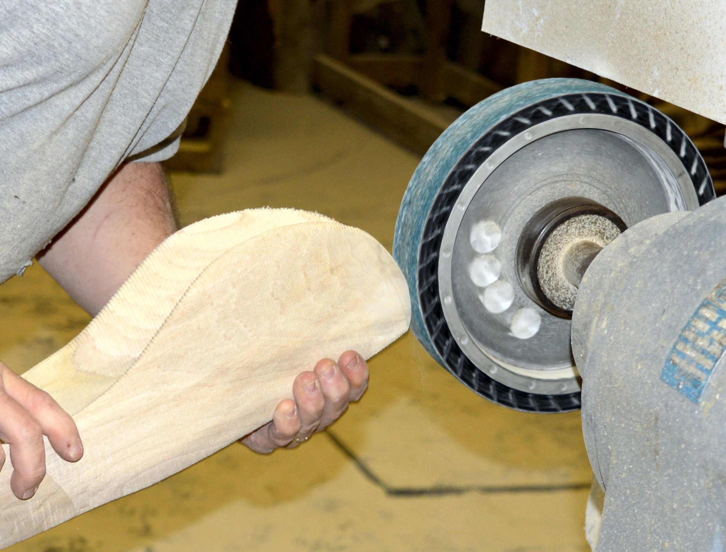 4.sanding parts.jpg