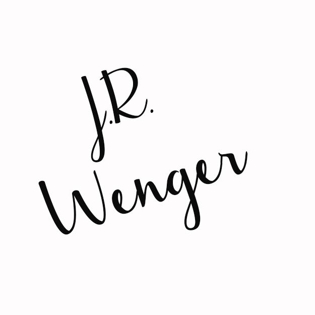 JR signature.jpg