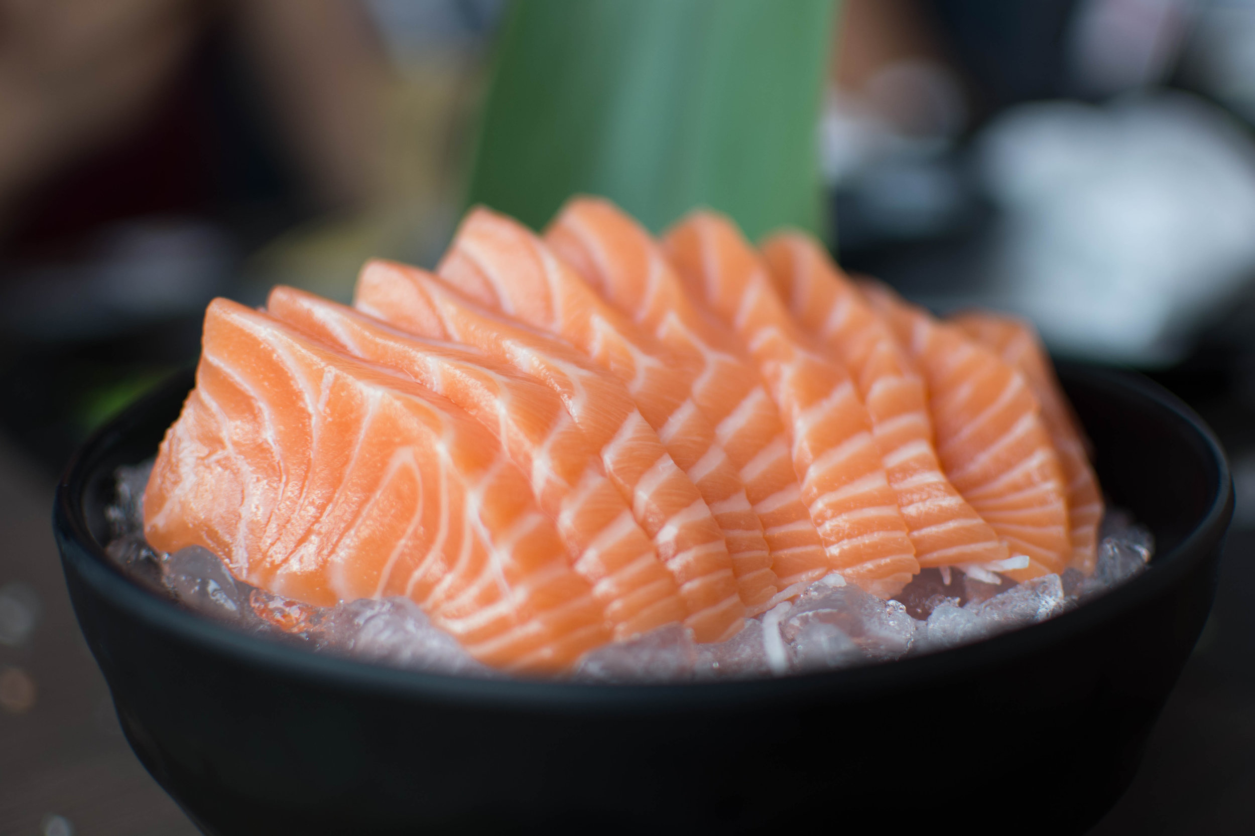 Sushi 4.jpeg