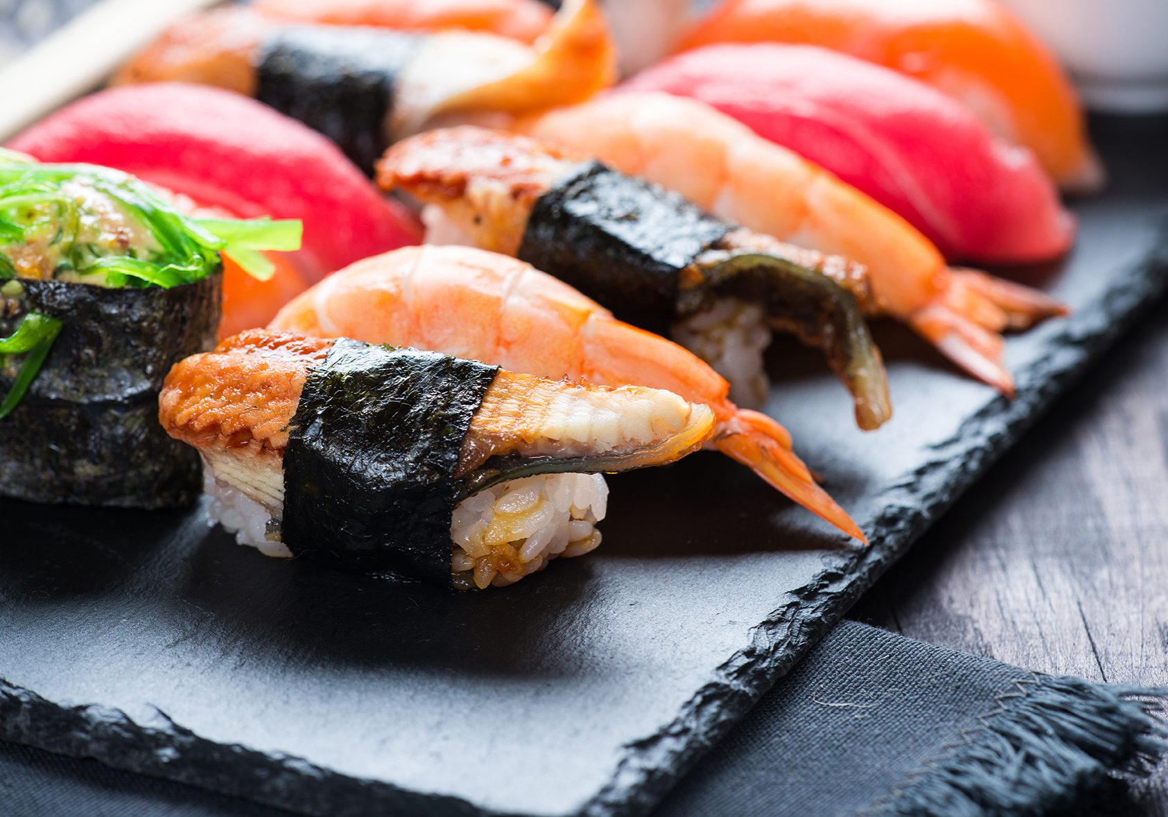 Sushi 3.jpg