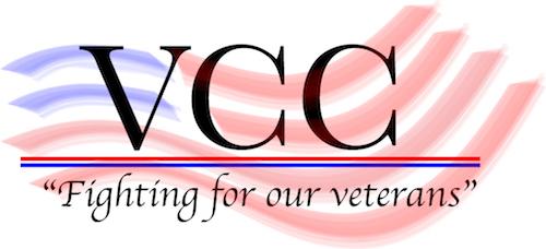 VCC.jpg