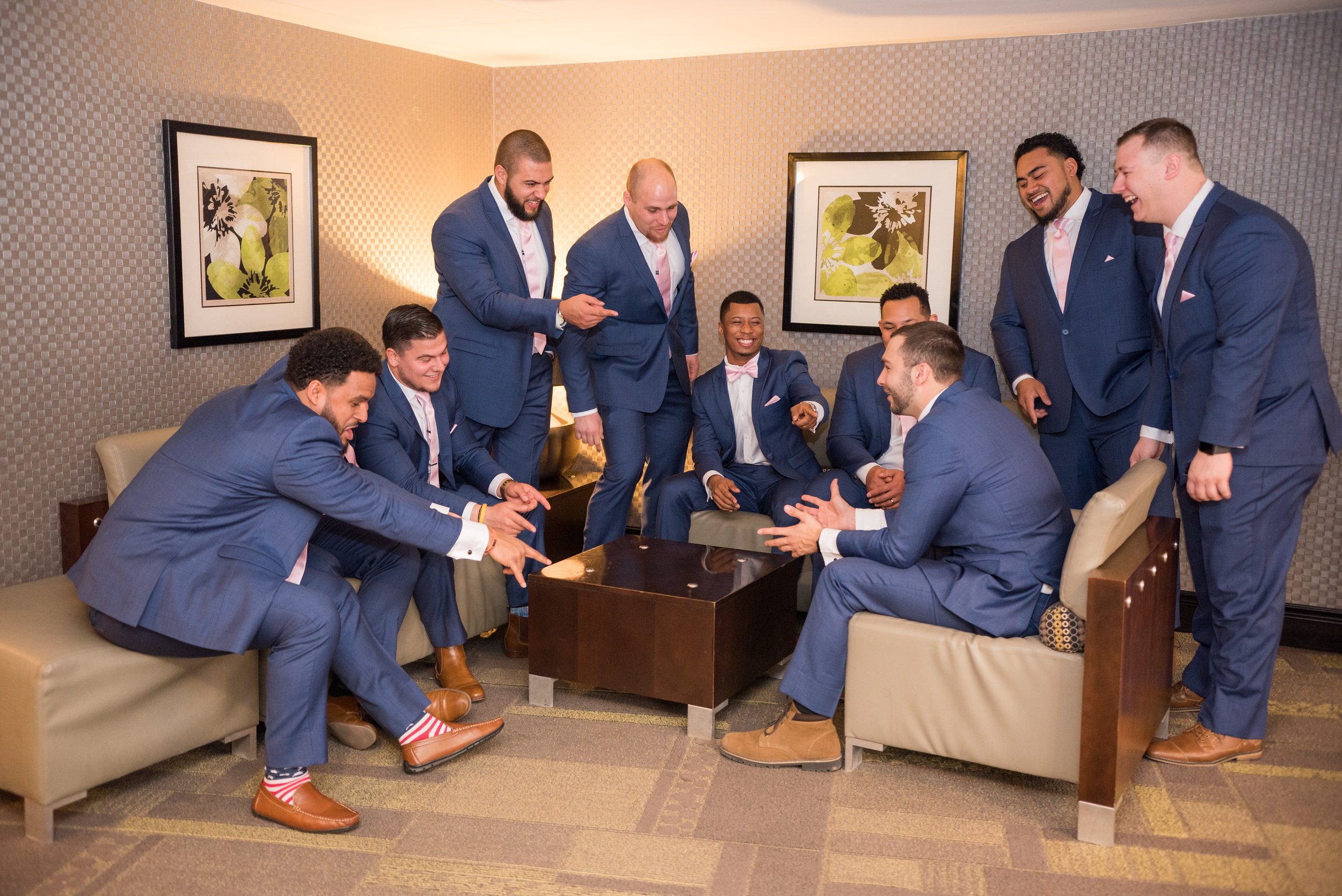 groomsmen-laughing-getting-ready-wedding-day.jpg