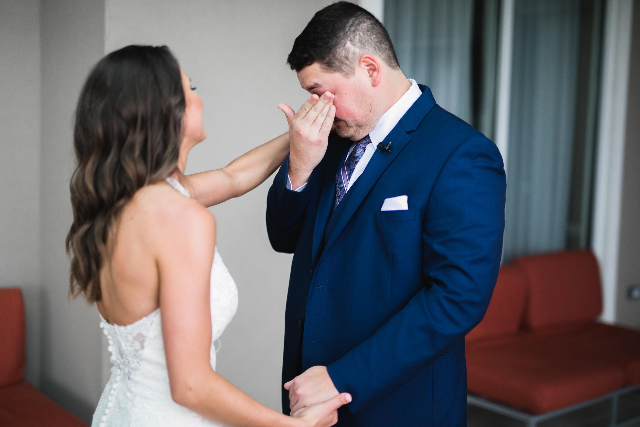 Groom-reaction-to-seeing-bride.jpg