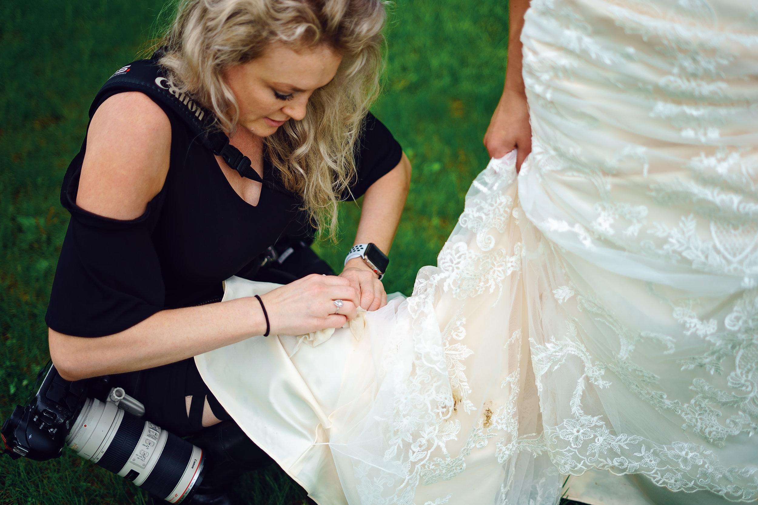 Lauren-ashley-studios-cleaning-wedding-dress.jpg