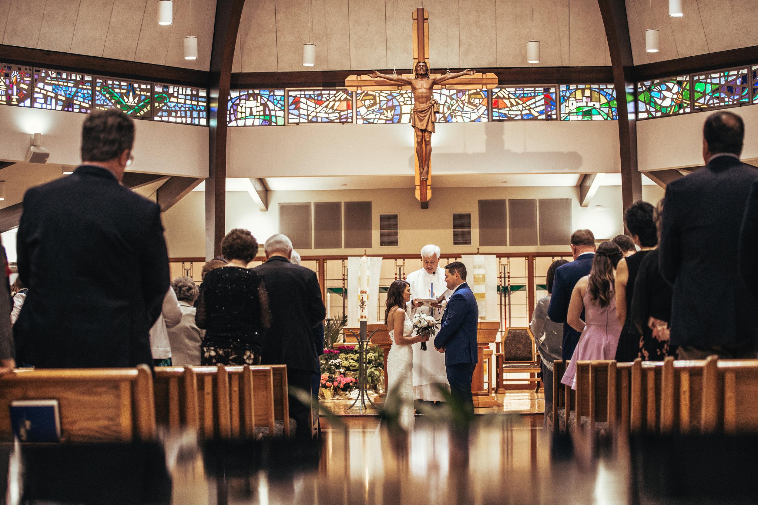 St-John-Vianney-Church-wedding.jpg