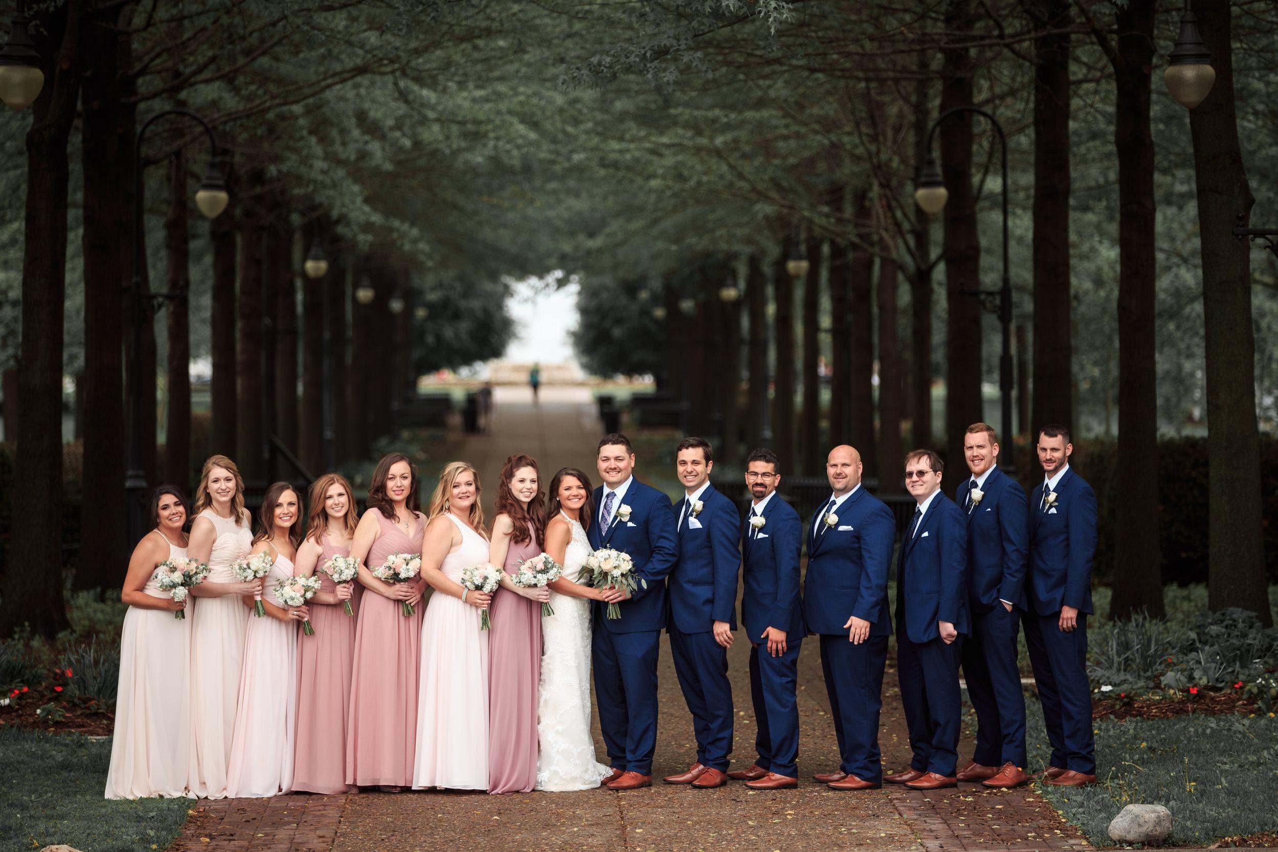 Vandeerveer-quad-cities-wedding.jpg