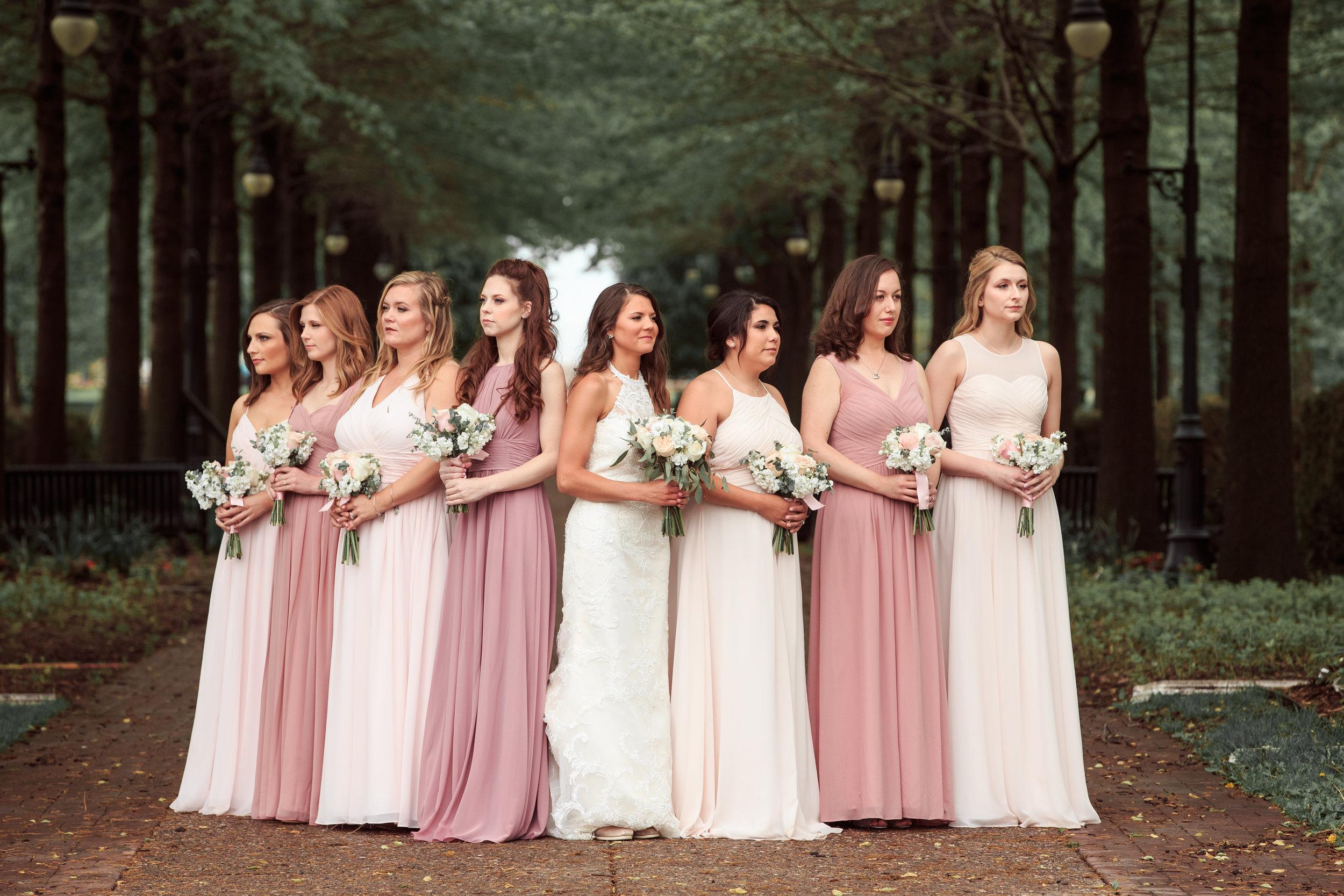 Bridesmaids-pose-ideas-davenport-wedding.jpg