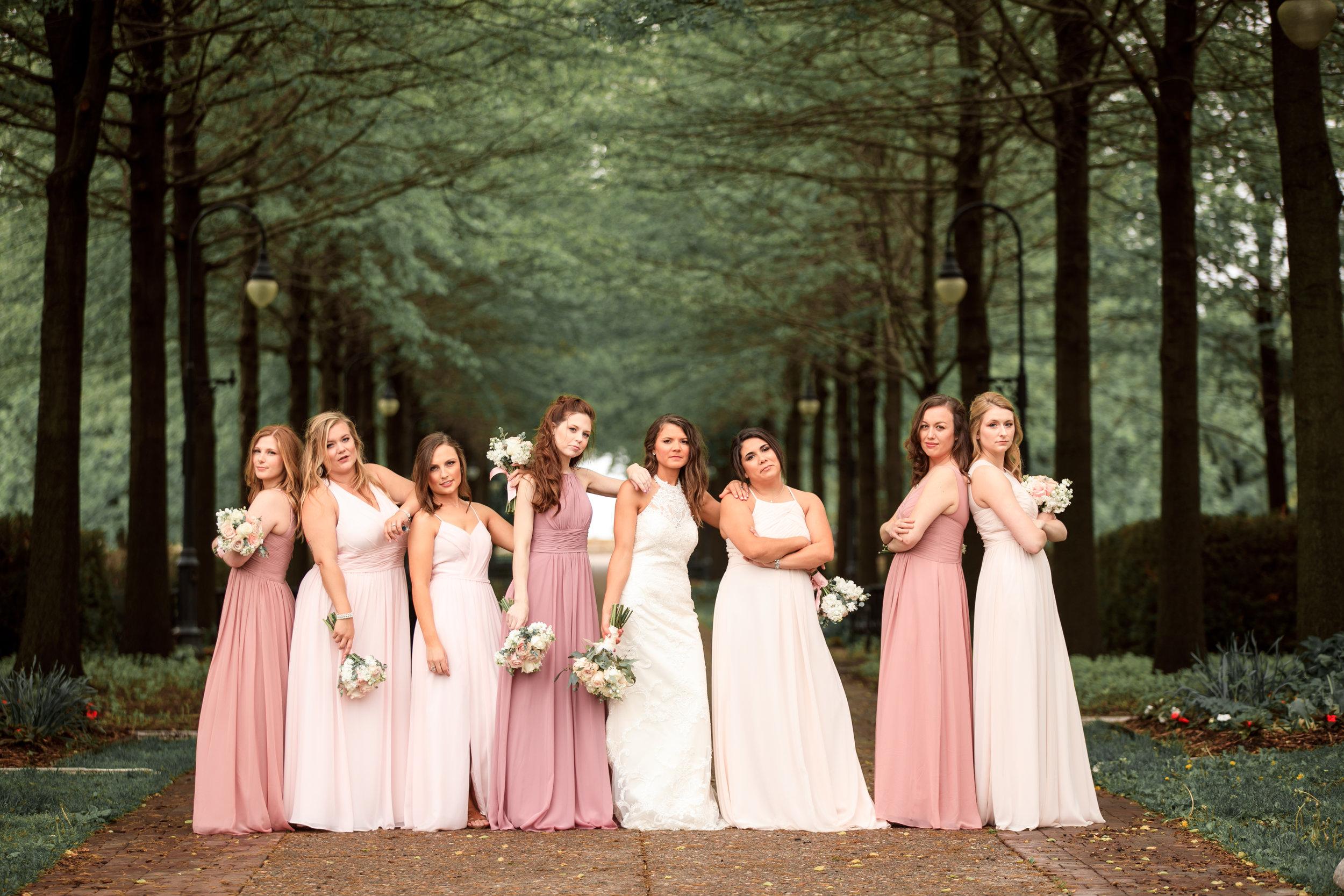 Bridesmaids-pose.jpg
