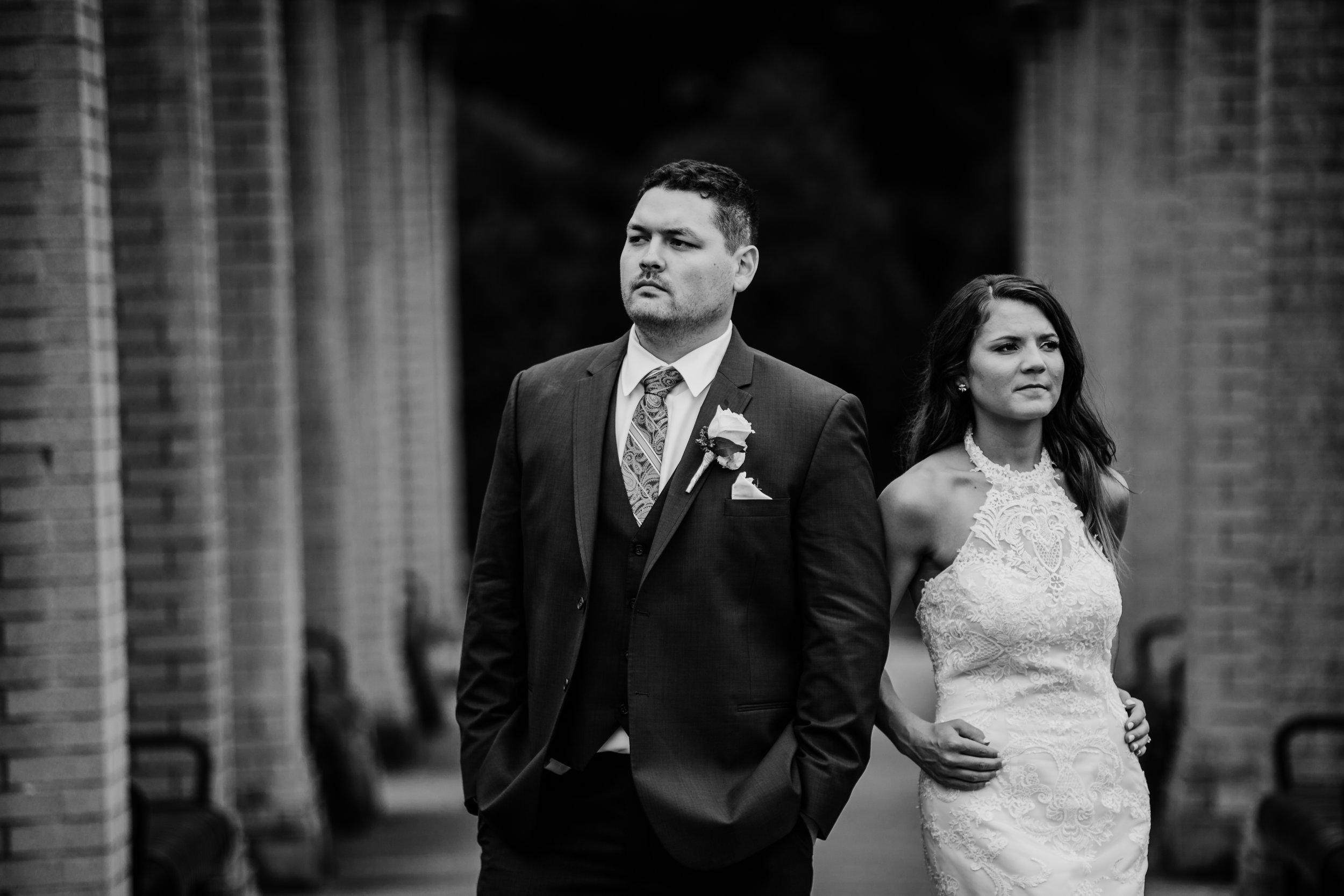 Dramatic-wedding-poses-at-vanderveer-davenport.jpg