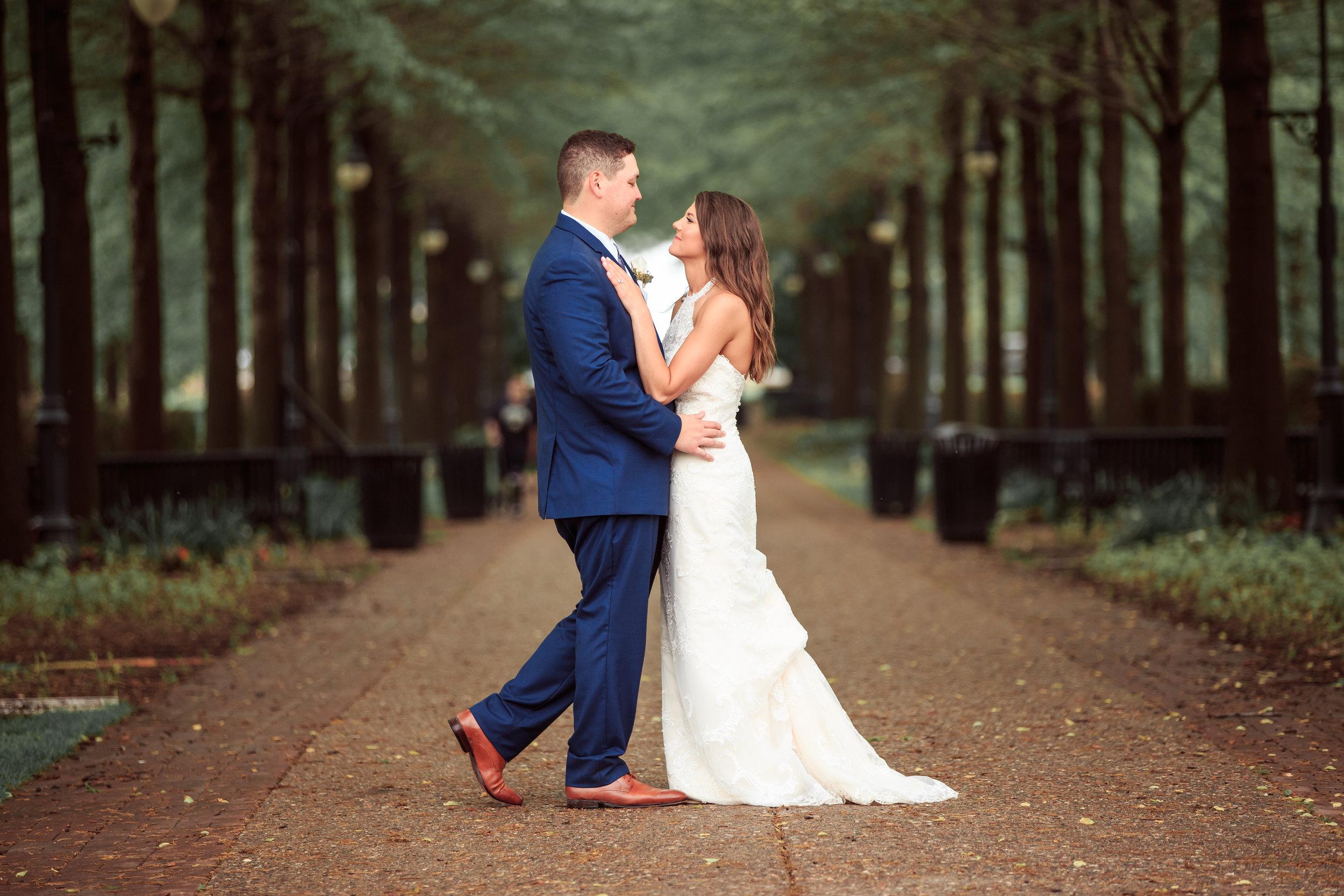 Vanderveer-davenport-wedding-in-trees.jpg
