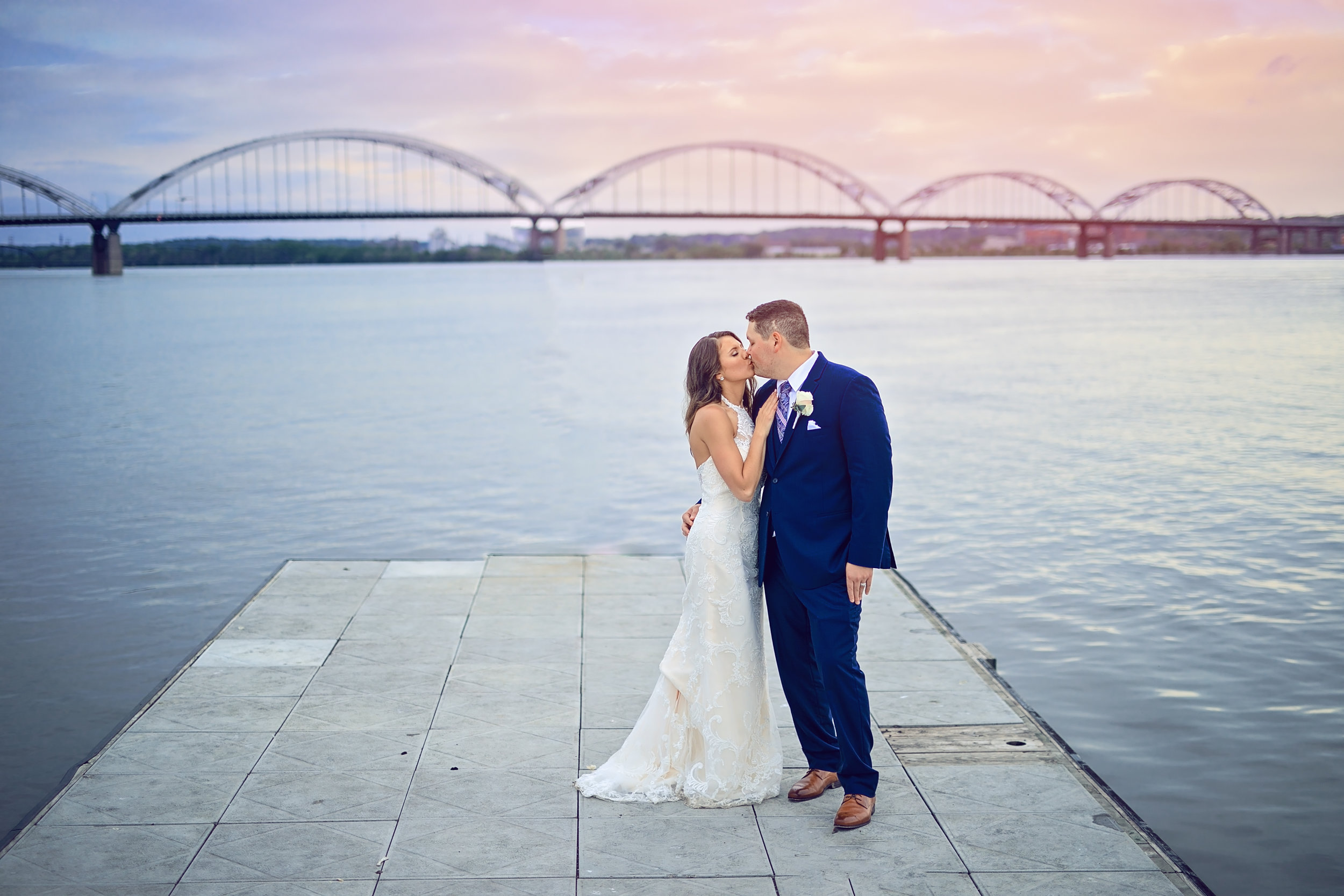 Schweibert-park-in-rock-island-stunning-quad-cities-wedding.jpg