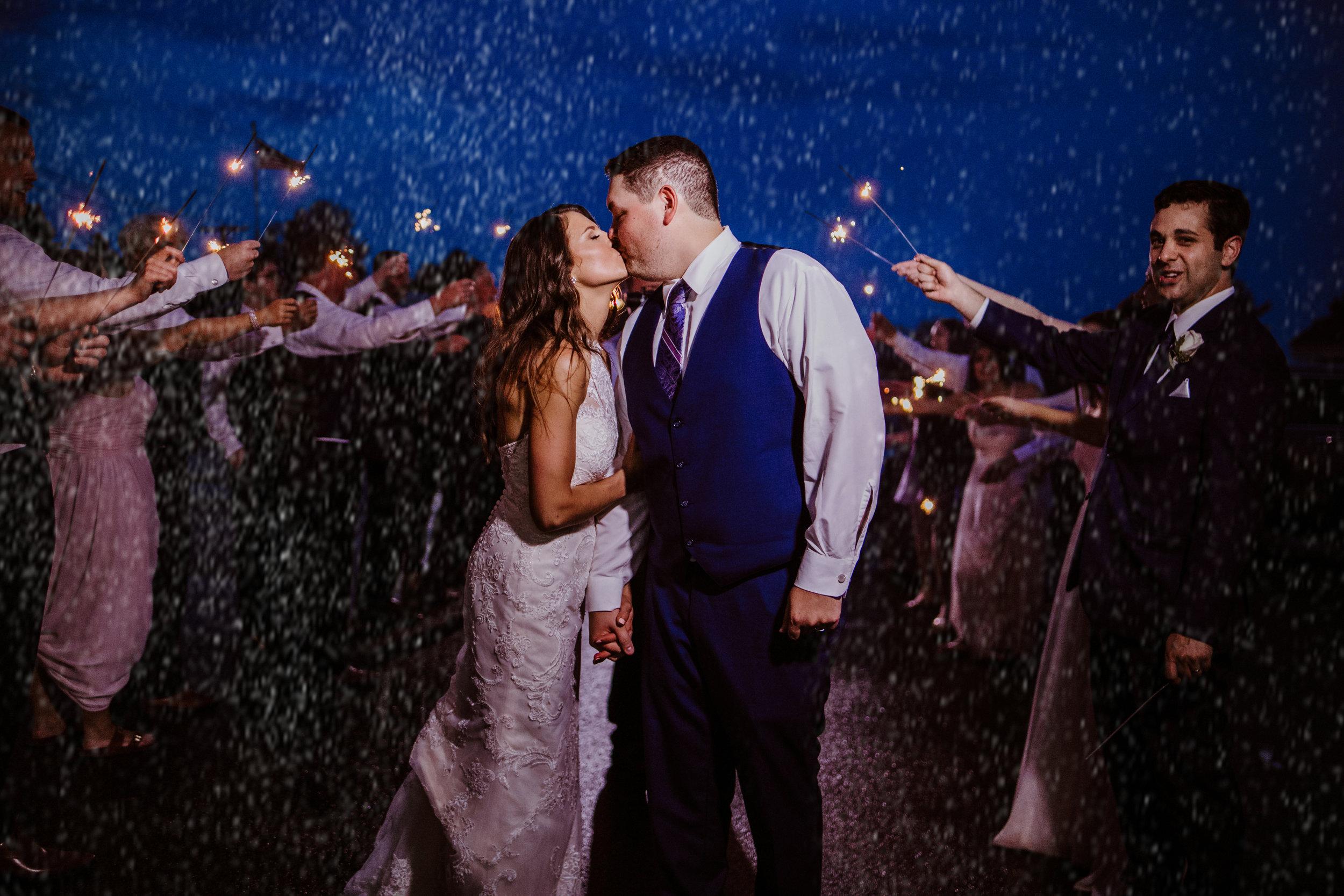 Sparklers-in-the-rain-davenport-iowa.jpg