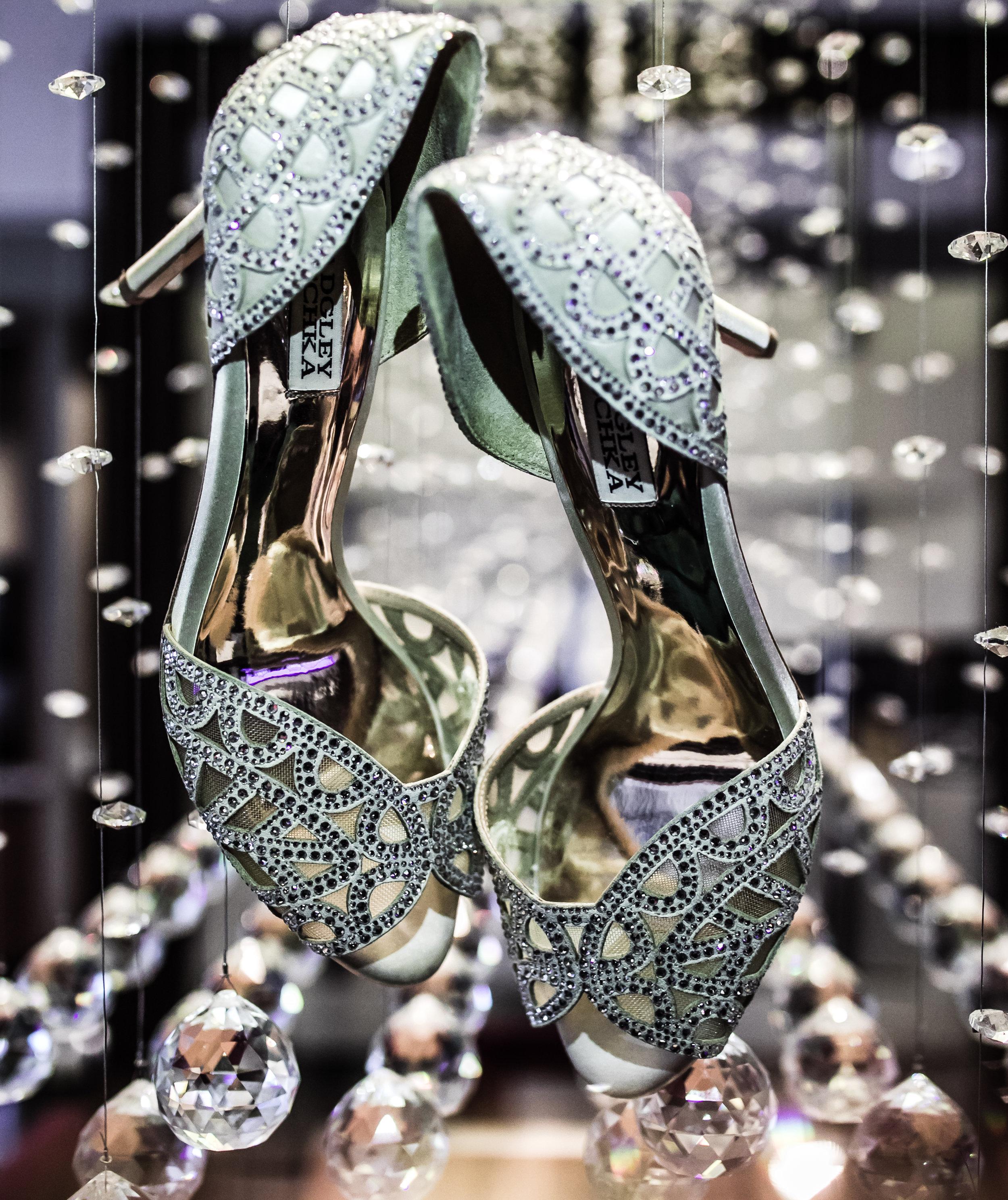Lauren-ashley-studios-photography-details-shoes.jpg