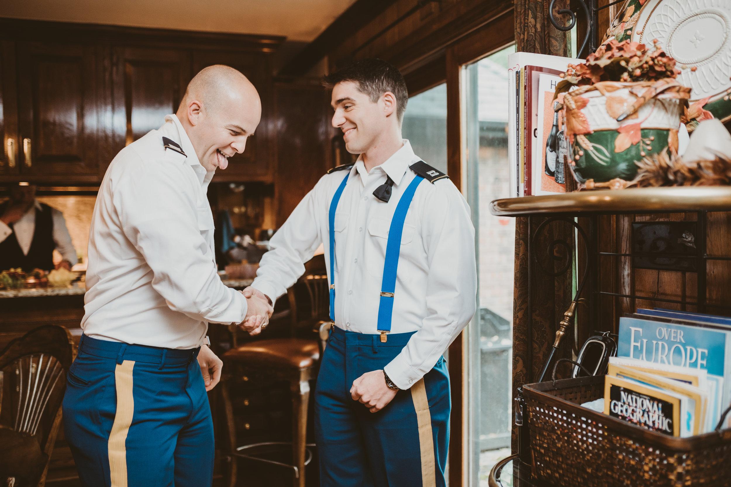 Lauren-ashley-studios-photography-groom-getting-ready.jpg