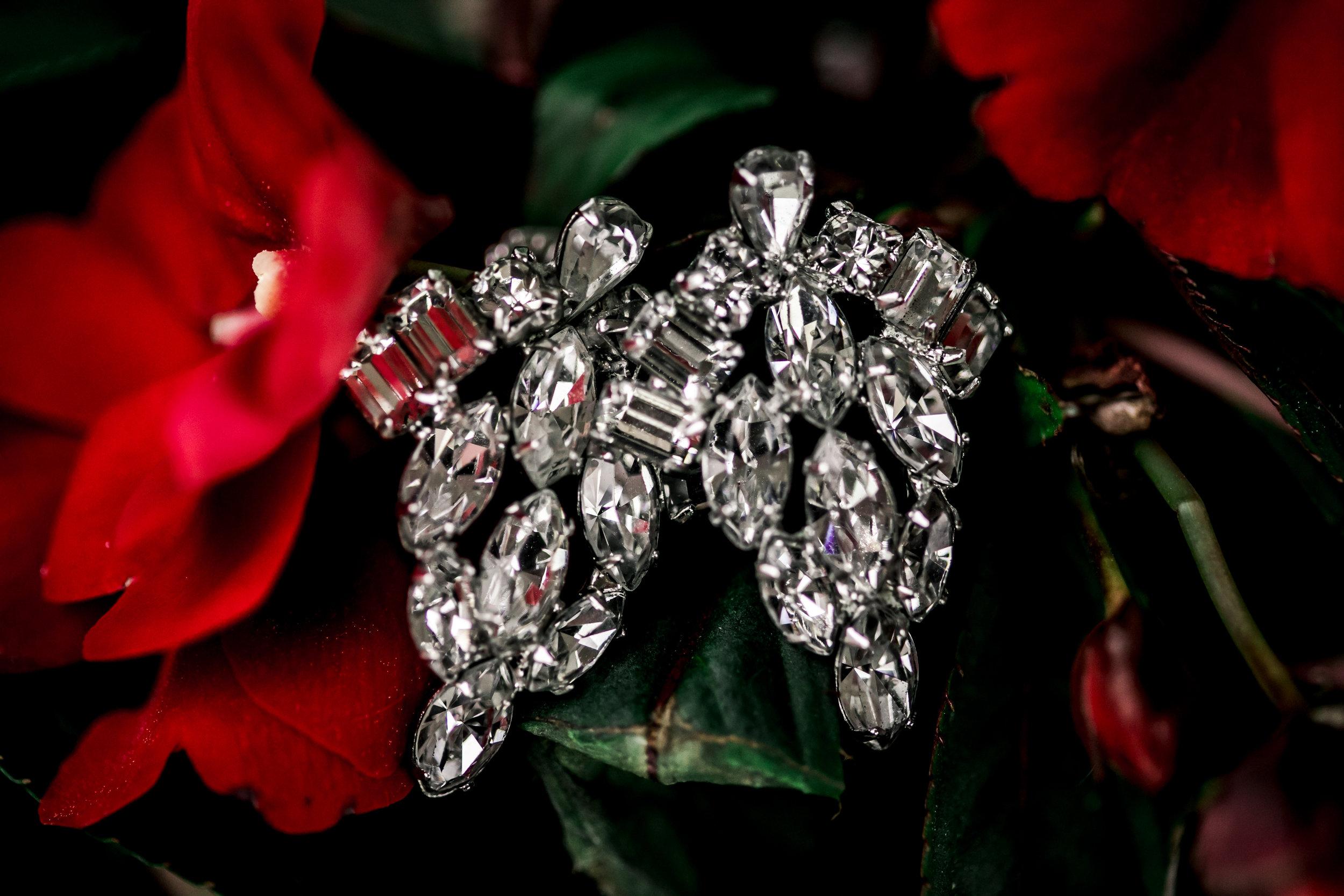 Lauren-ashley-studios-photography-details-earrings.jpg