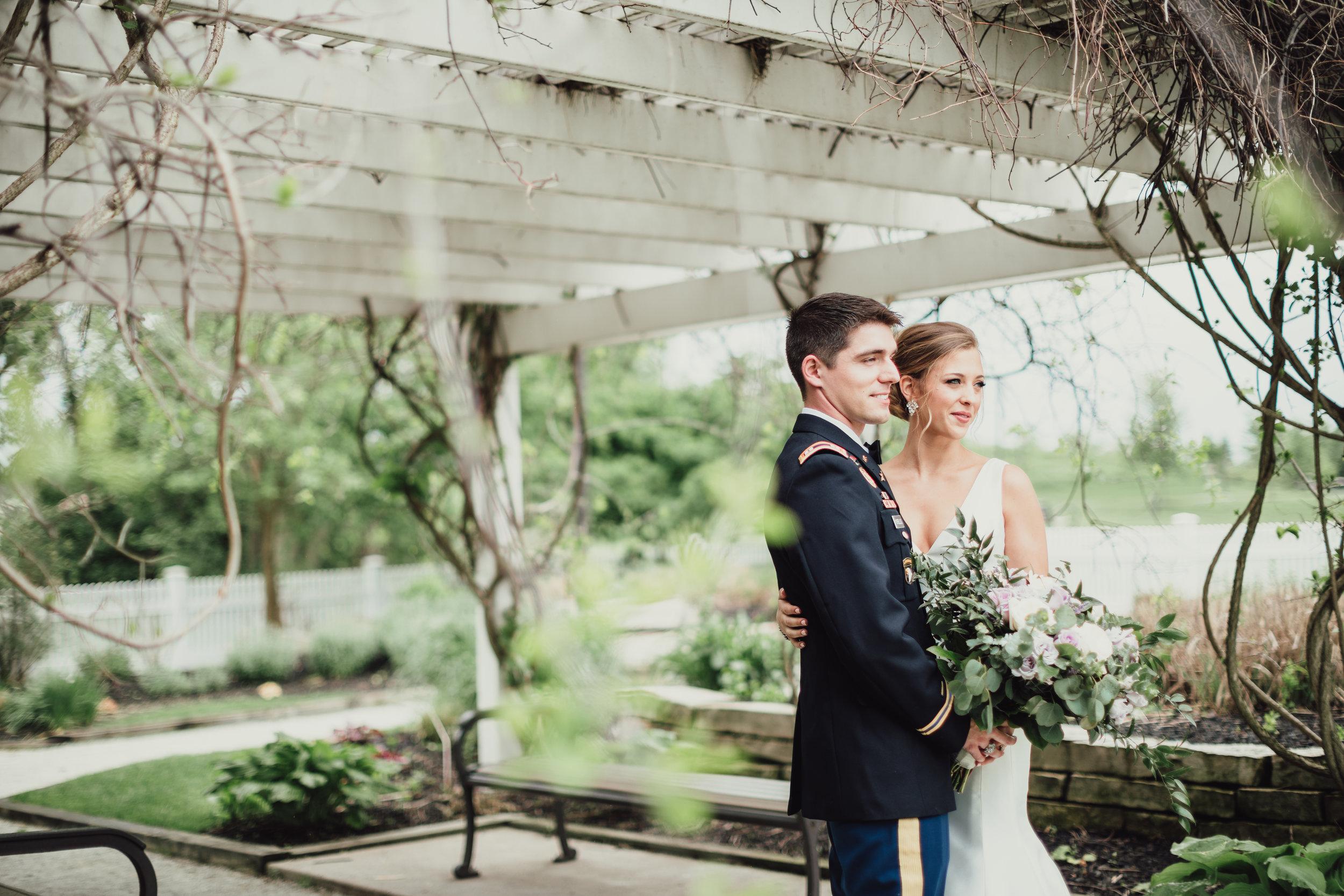 Centennial-Park-Munster-indiana-bride-and-groom-Lauren-ashley-studios-photography.jpg