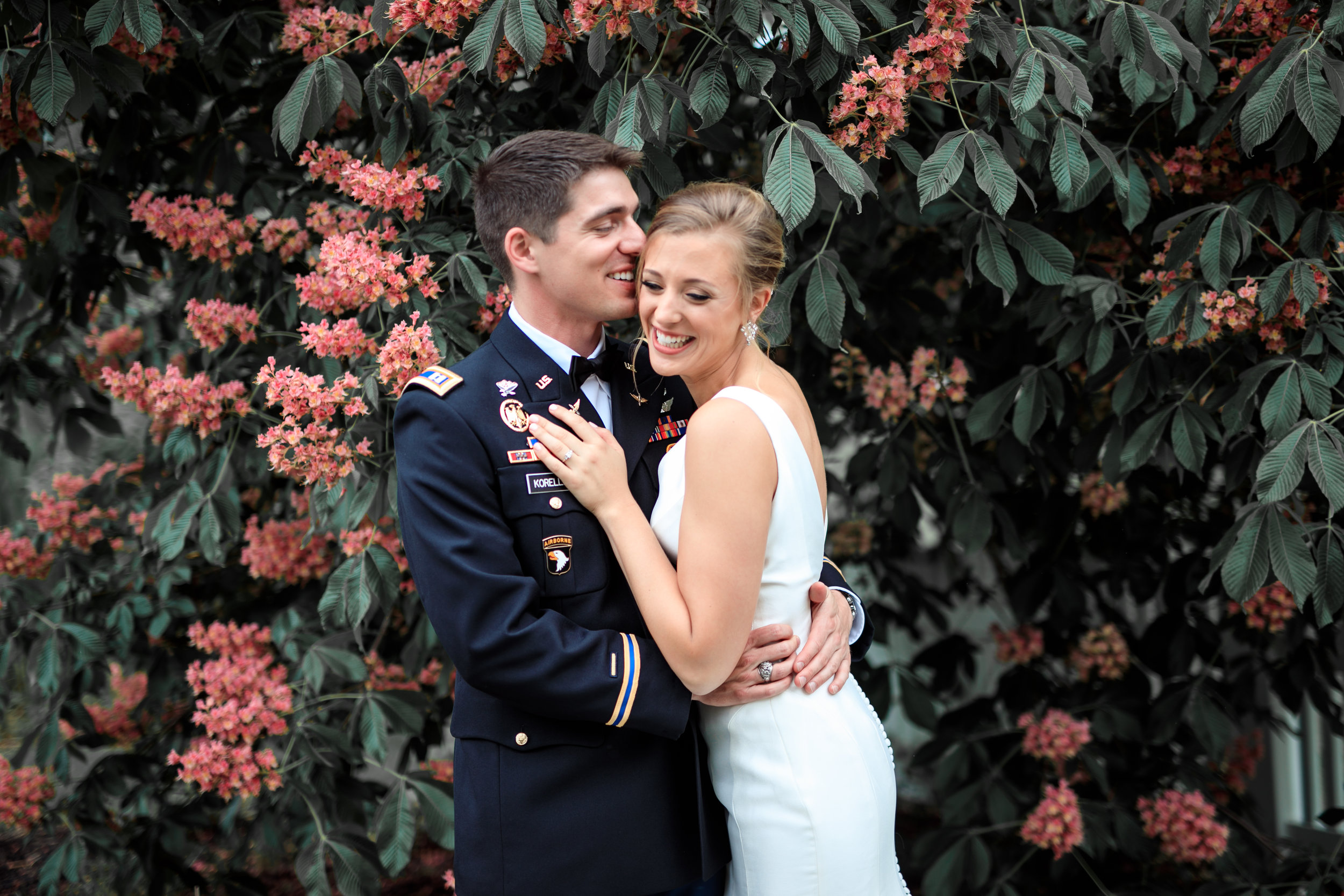 Centennial-Park-Munster-indiana-bride-and-groom-Lauren-ashley-studios-in-the-flowers.jpg