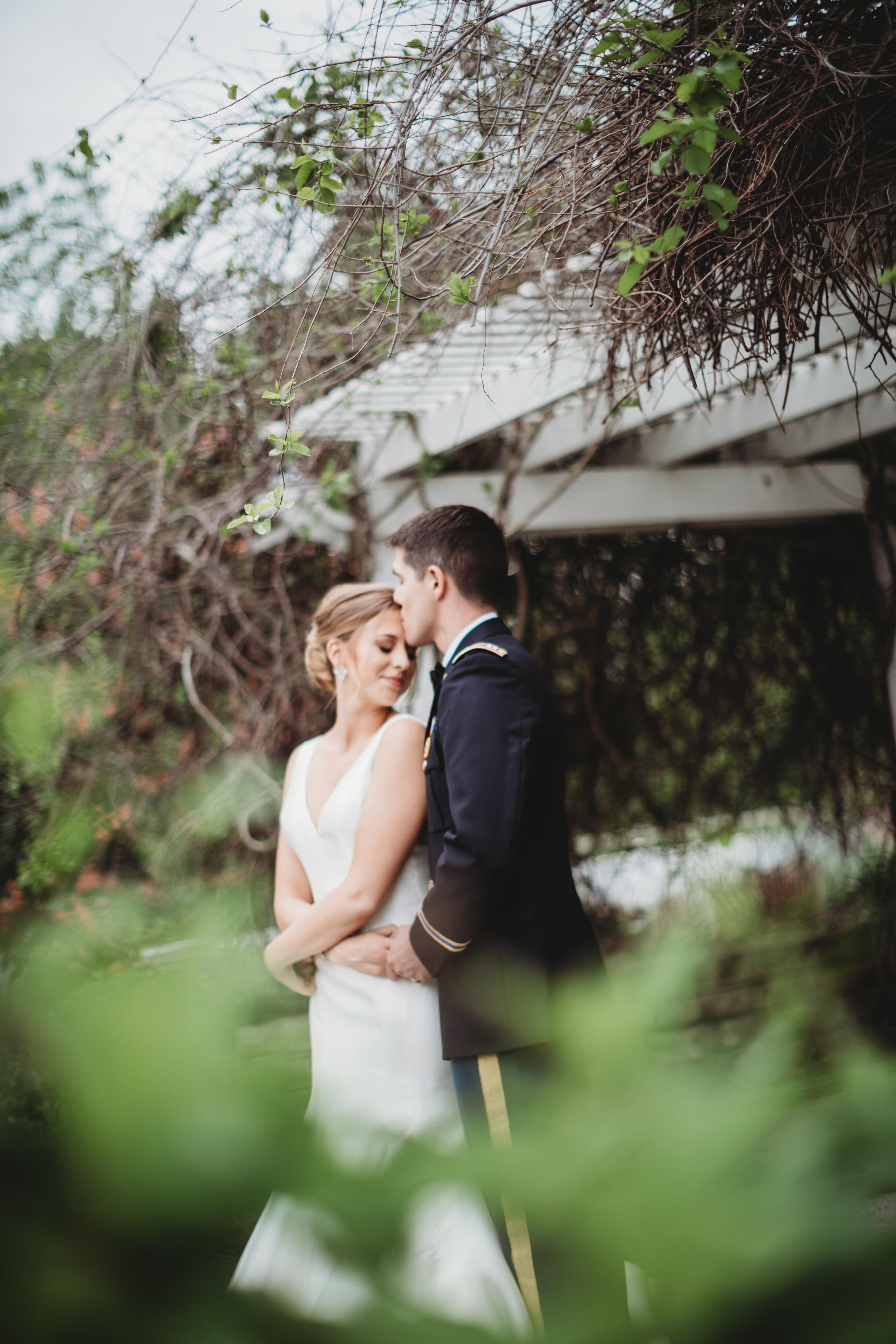 Centennial-Park-Munster-indiana-bride-and-groom-Lauren-ashley-studios.jpg