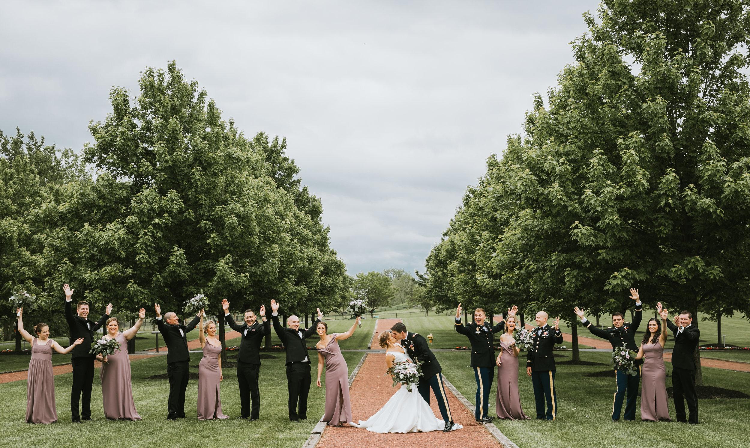 bridal-party-poses-indiana-wedding.jpg