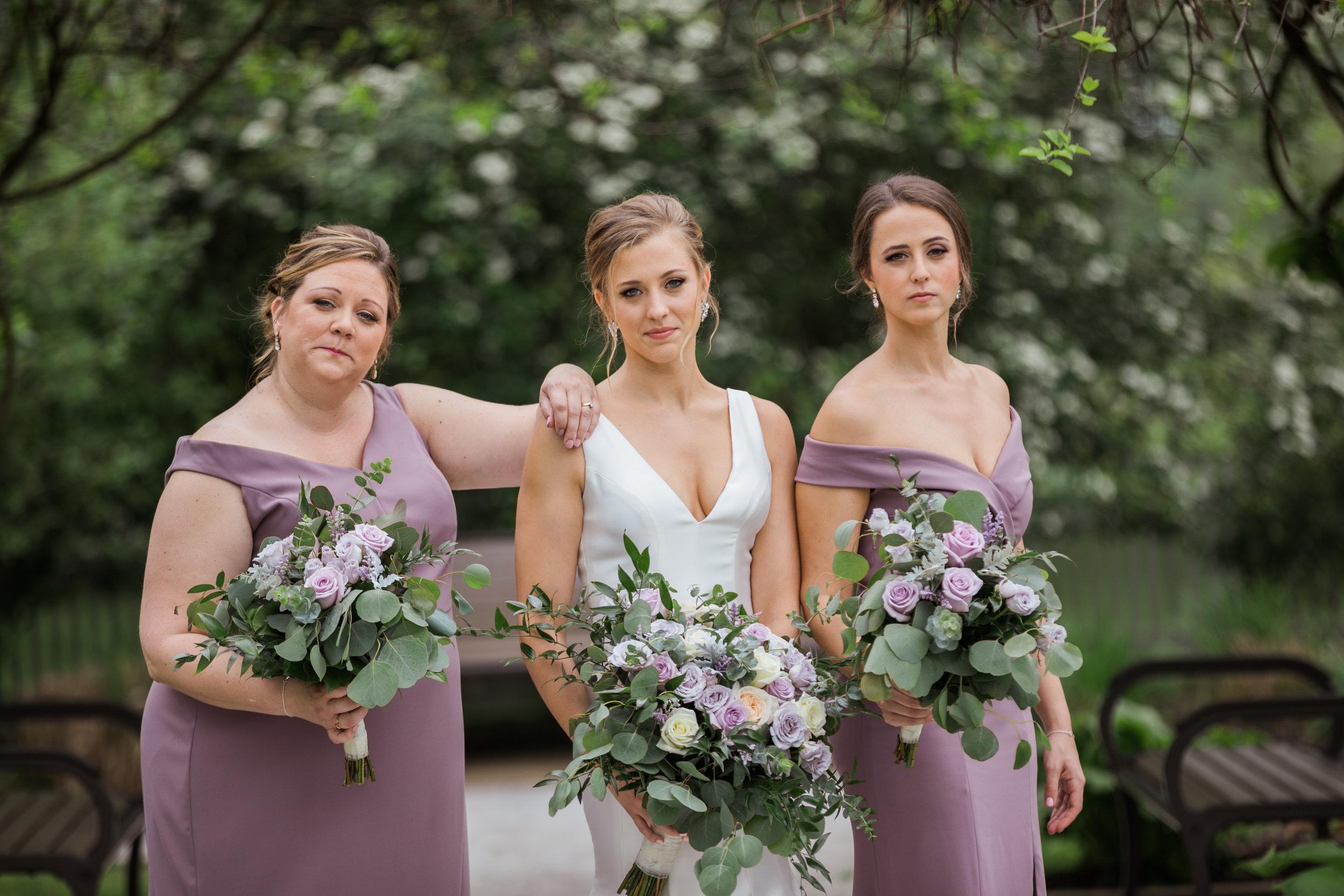 Bride-and-her-sisters-lauren-ashley.jpg