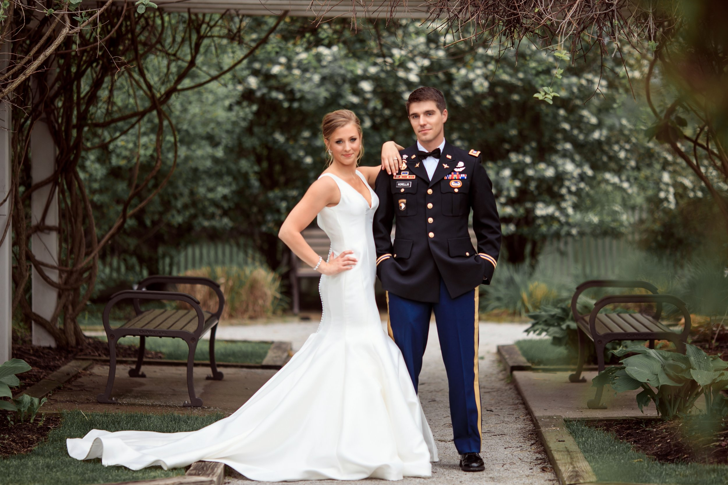 Centennial-Park-Munster-indiana-bride-and-groom.jpg